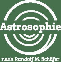 marcel meier astrosophische beratung